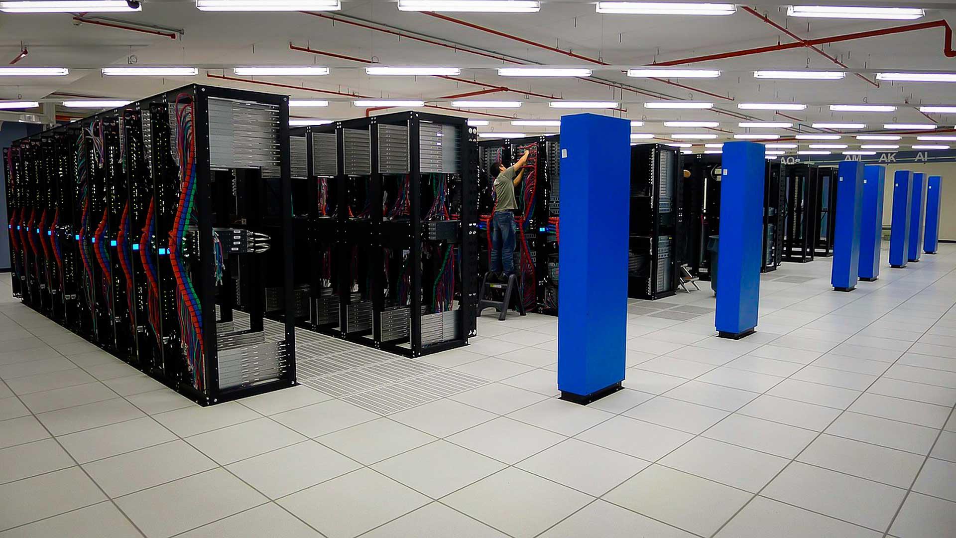 IBM-BC-01-1920x1080(2)