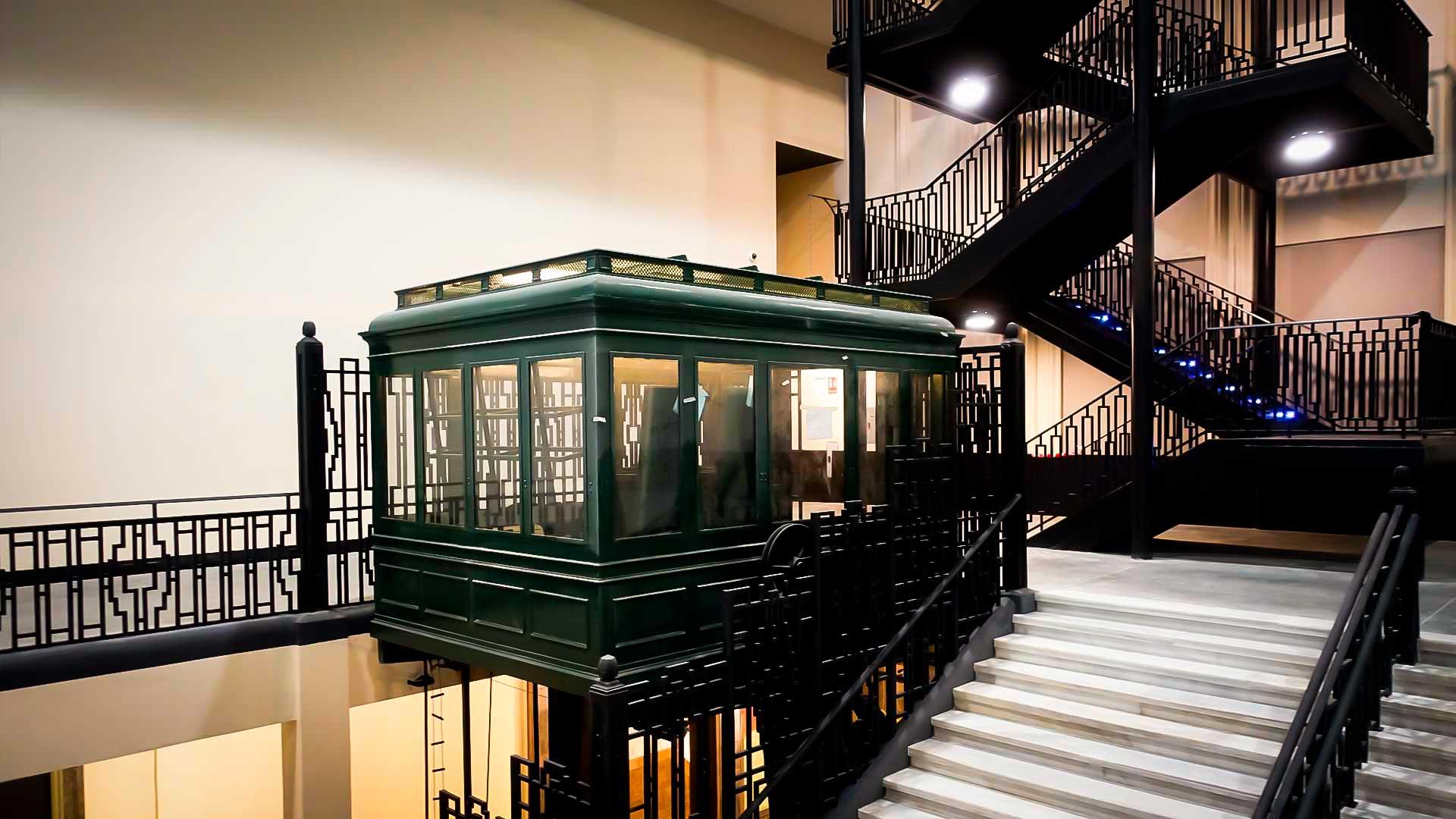 ascensor(3)