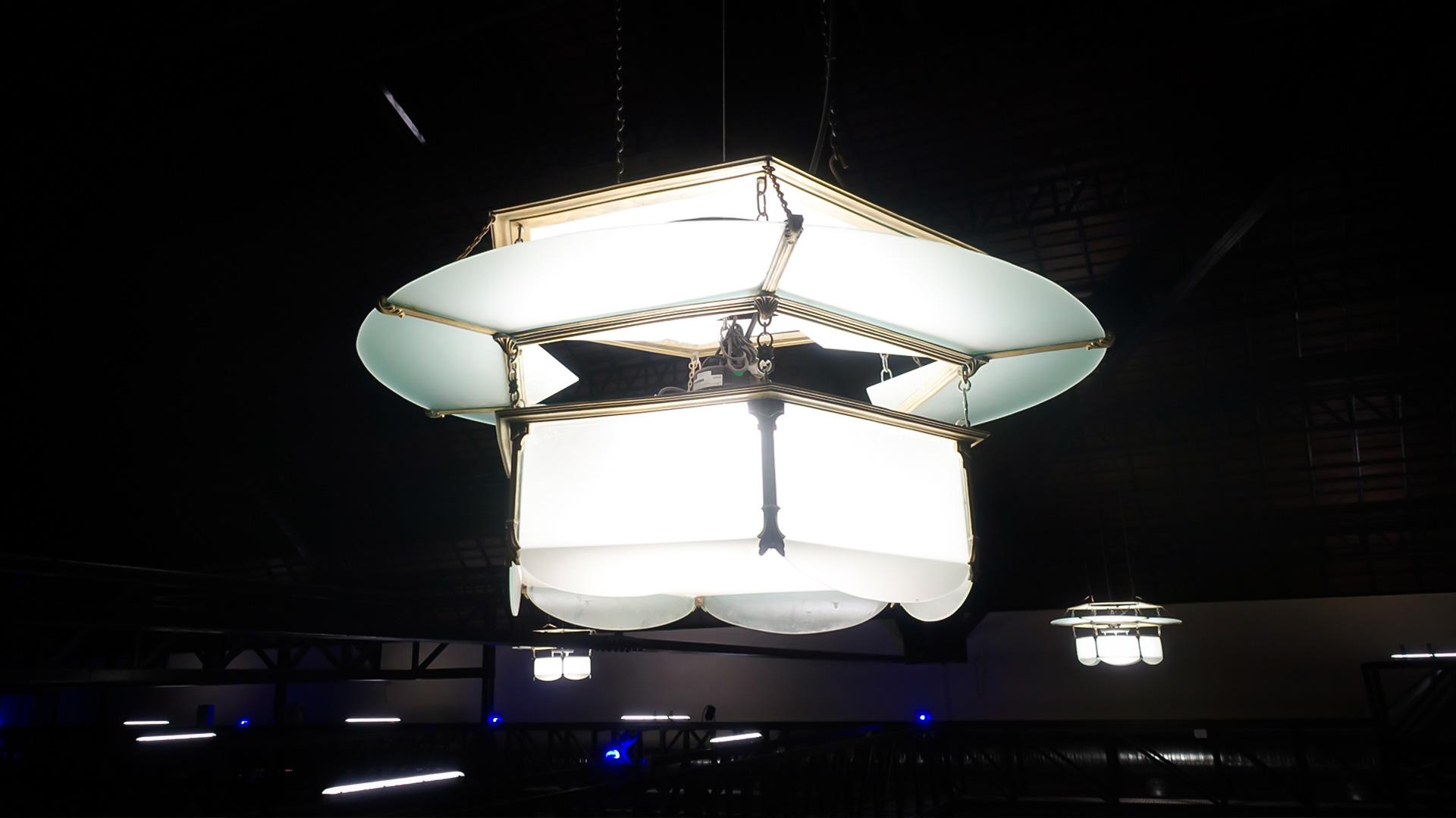 lampara(2)